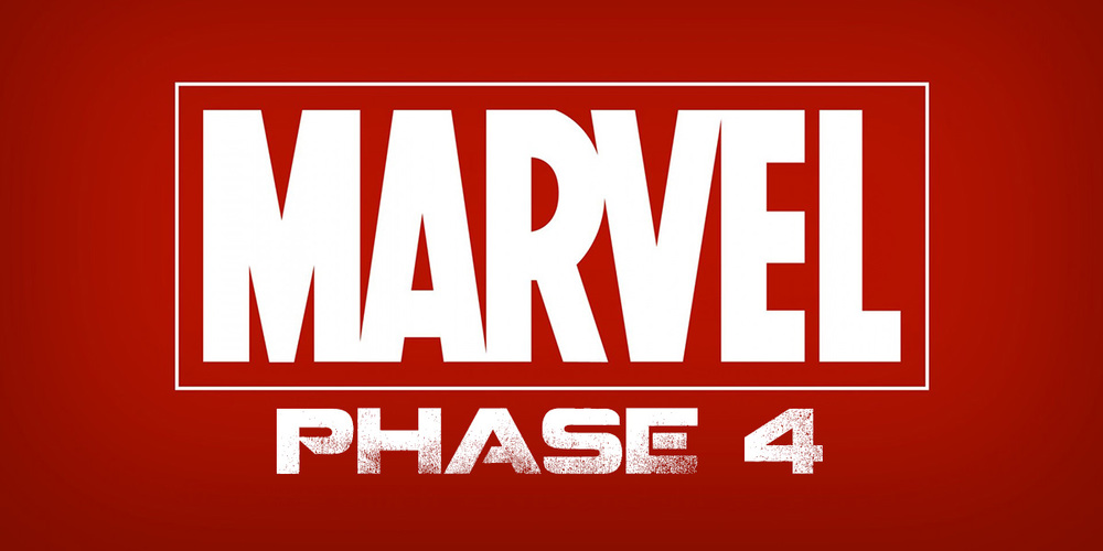 Marvel-Phase-4-Logo-Rob-Keyes.jpg
