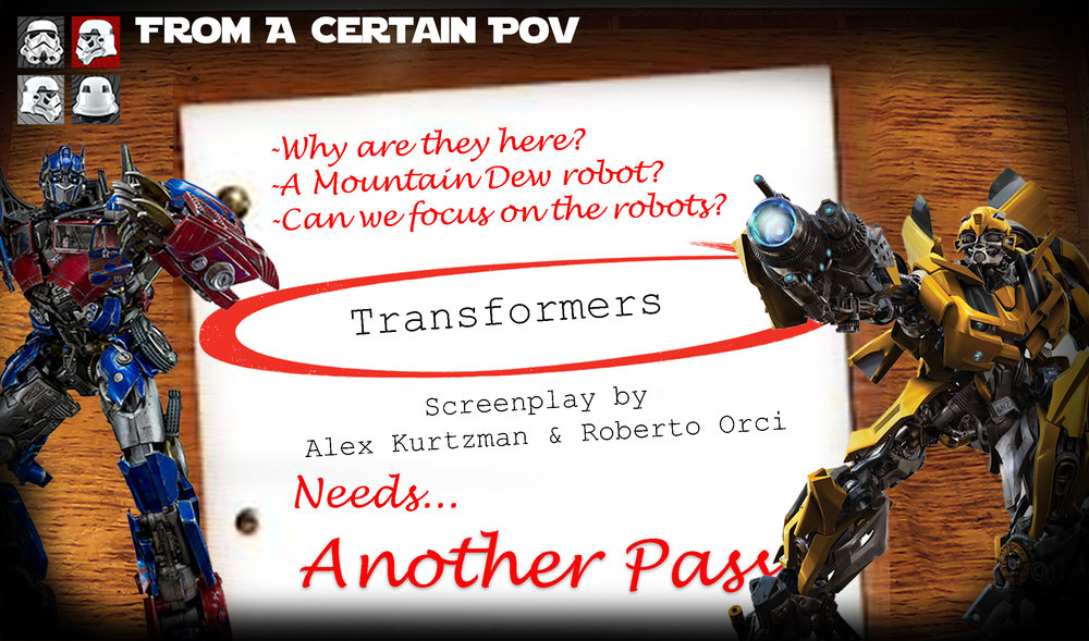 14 - Another Pass on Transformers Banner.jpg