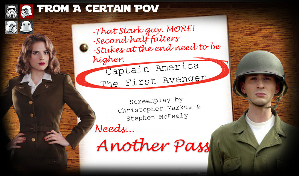 20 - Another Pass at Captain America The First Avenger Banner.jpg