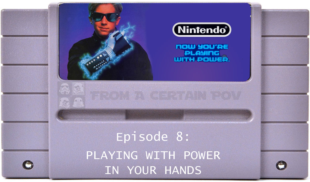 8 - PLAYING WITH POWER IN YOUR HANDS.jpg