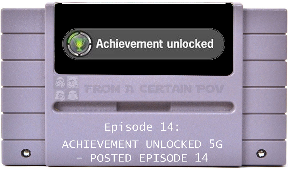 14 - ACHIEVEMENT UNLOCKED 5G - POSTED EPISODE 14.jpg