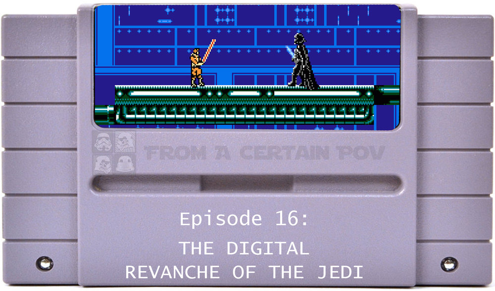 16 - THE DIGITAL JEDI.jpg