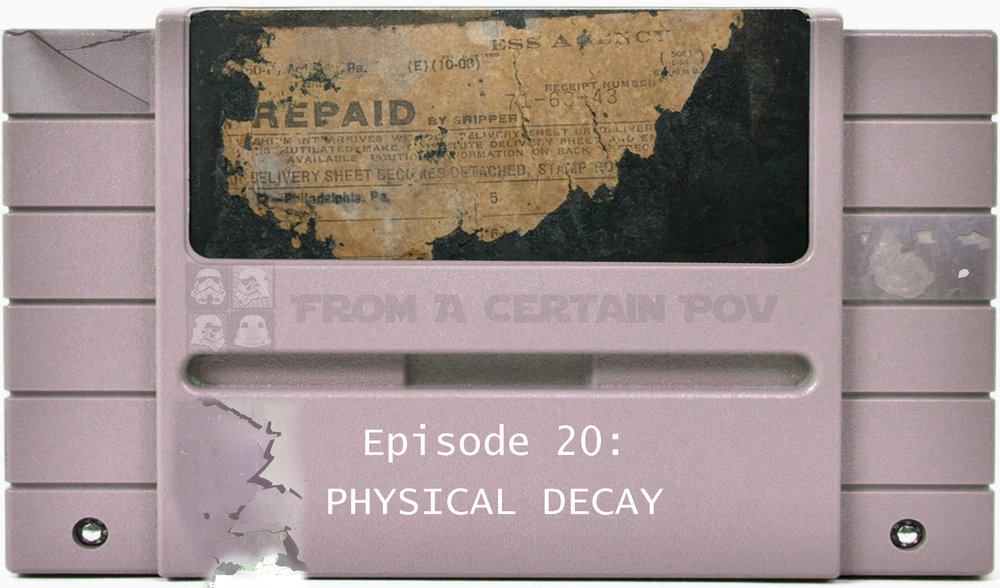 20 - PHYSICAL DECAY.jpg