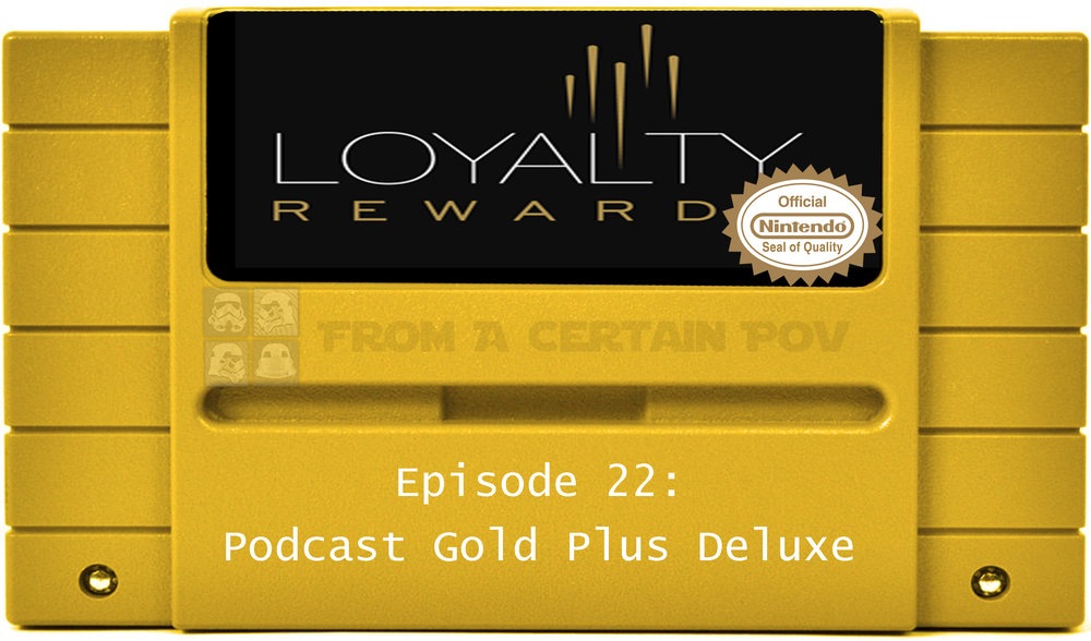 22 - Podcast Gold Plus Deluxe.jpg