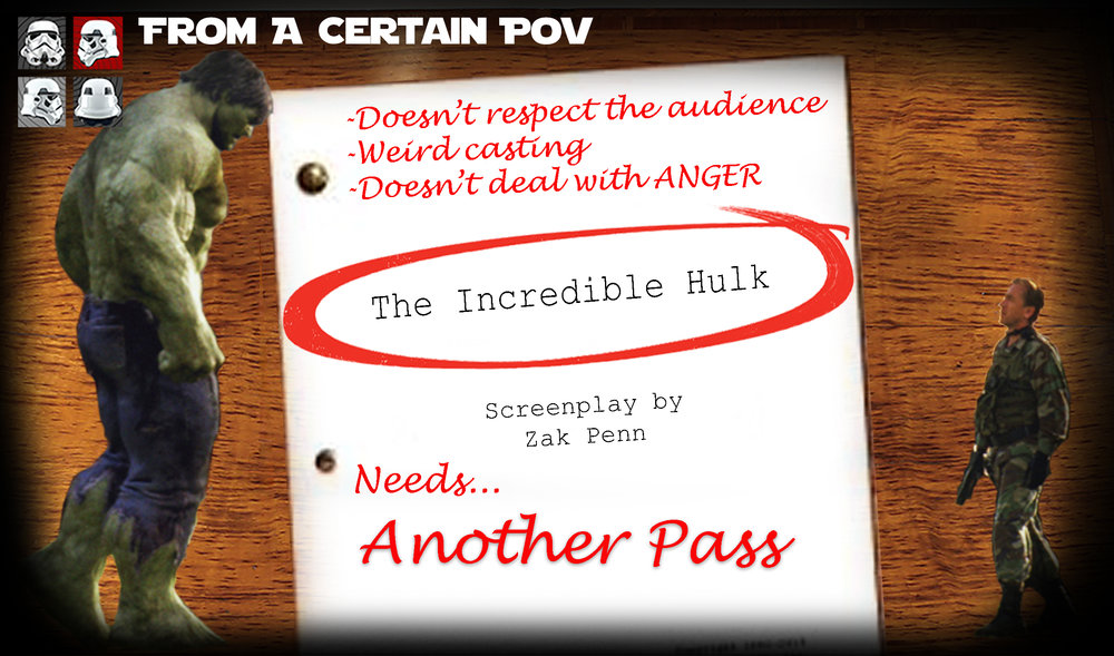 24 - Another Pass at The Incredible Hulk Banner.jpg