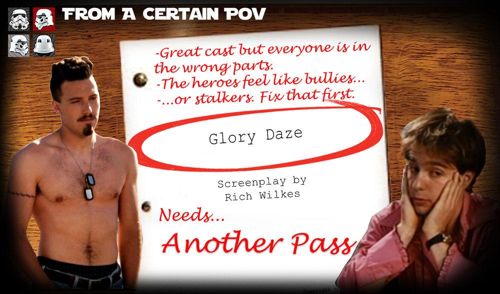 26 - Another Pass at Glory Daze Banner.jpg