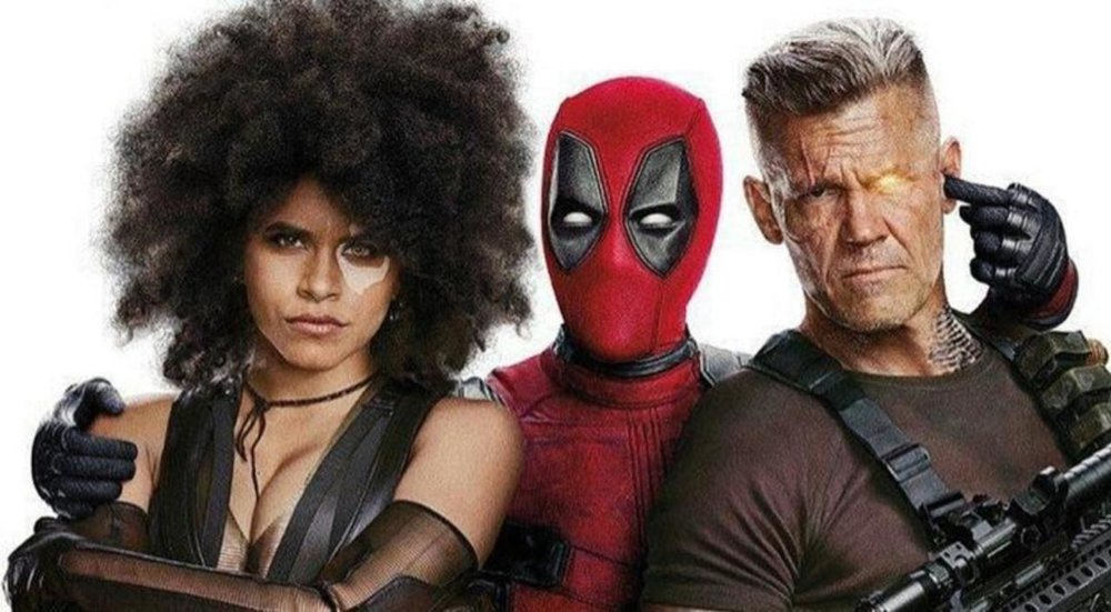 deadpool-2-cable-domino-x-force-poster-1096863-1280x0.jpeg
