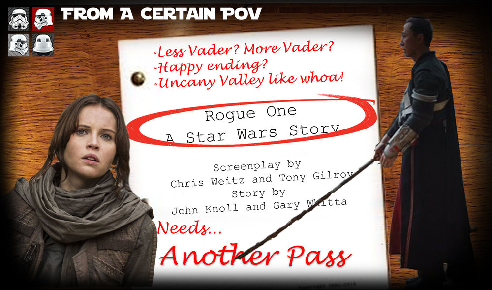27 - Another Pass at Rogue One A Star Wars Story Banner.jpg