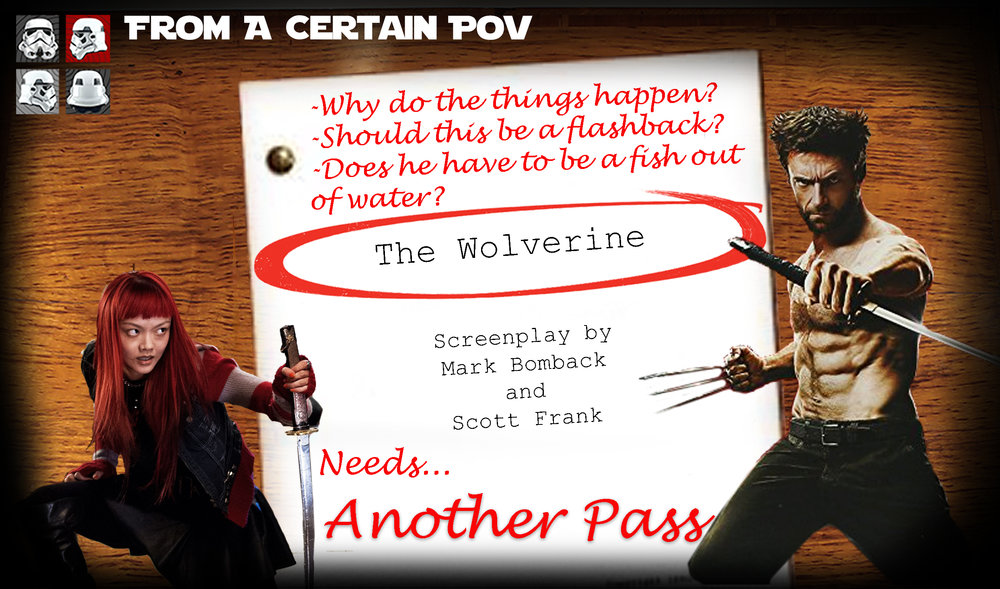 28 - Another Pass at The Wolverine Banner.jpg