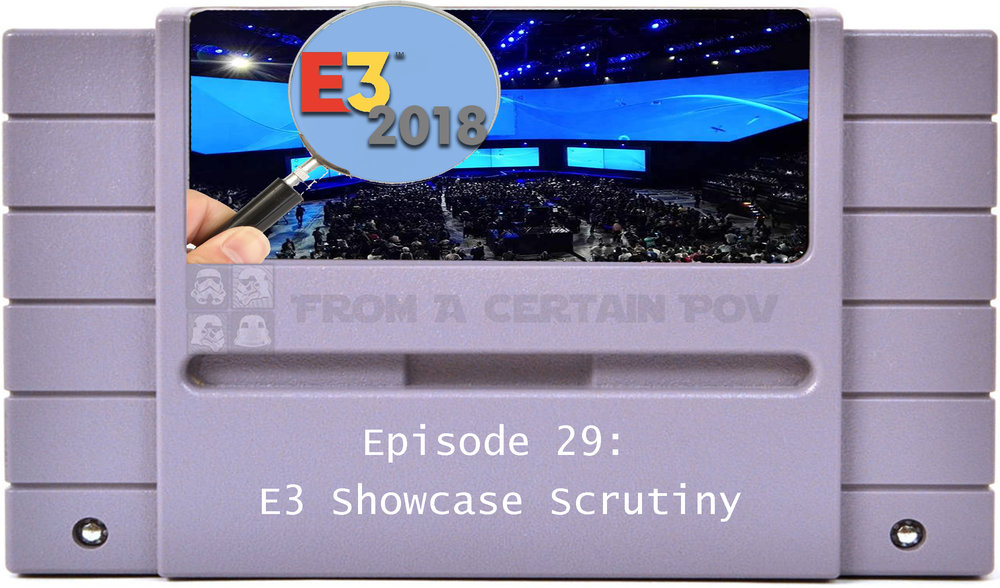 29 - E3 Showcase Scrutiny.jpg