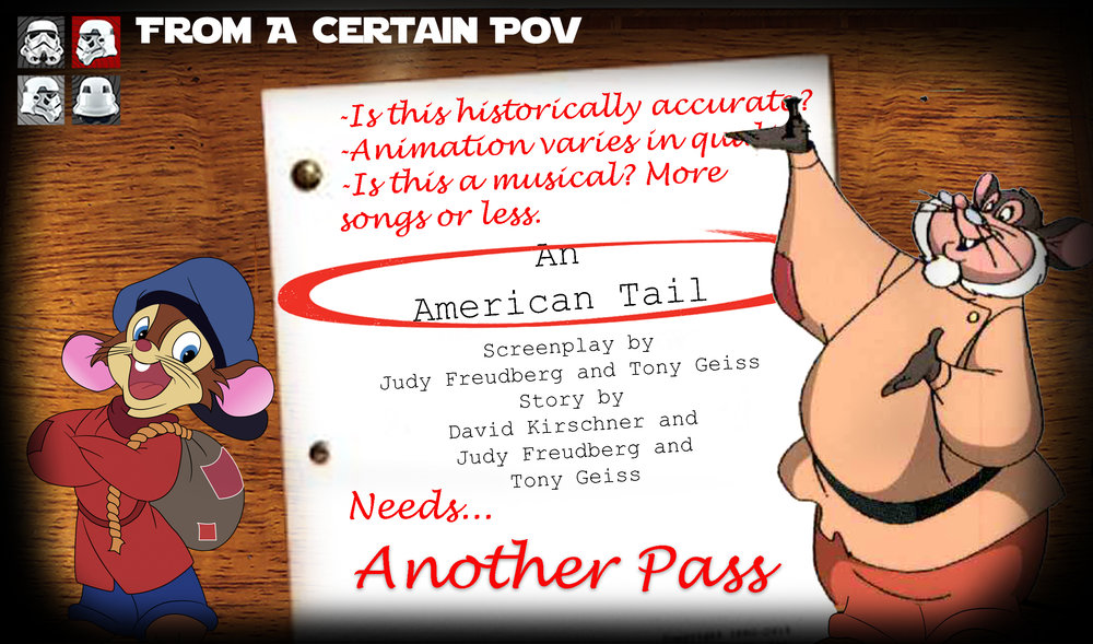 32 - Another Pass at An American Tail Banner.jpg