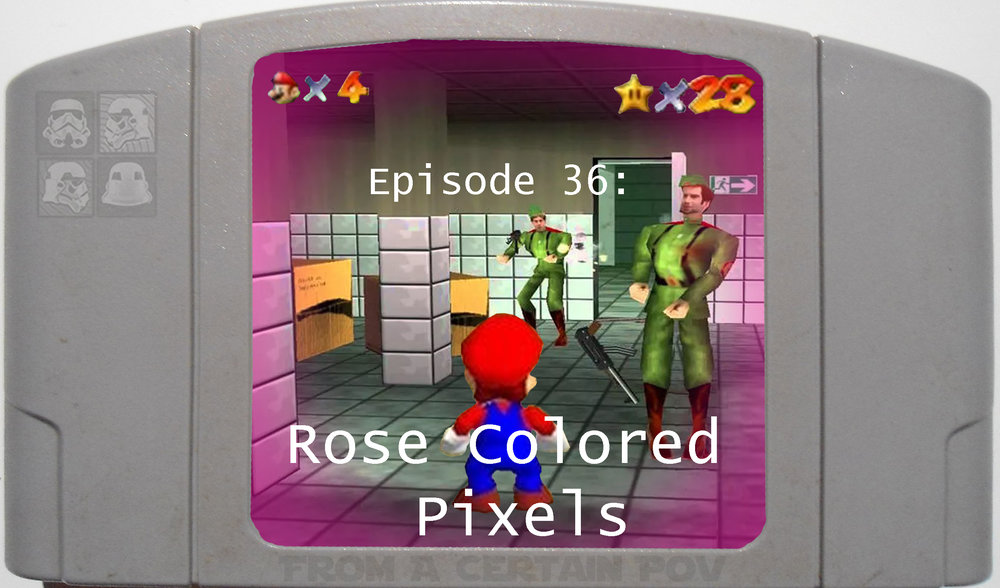 36 - Rose Colored Pixels.jpg