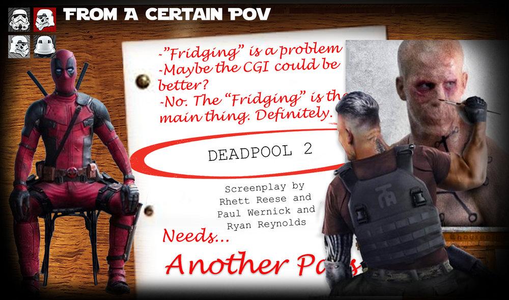 37 - Deadpool 2 Banner.jpg