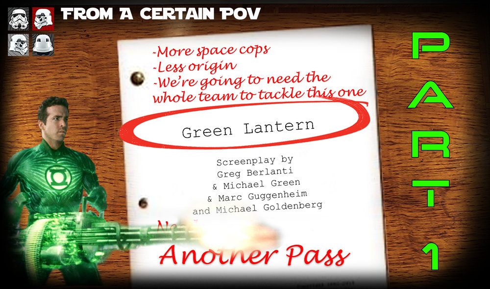 38 - Green Lantern Part 1 Banner.jpg