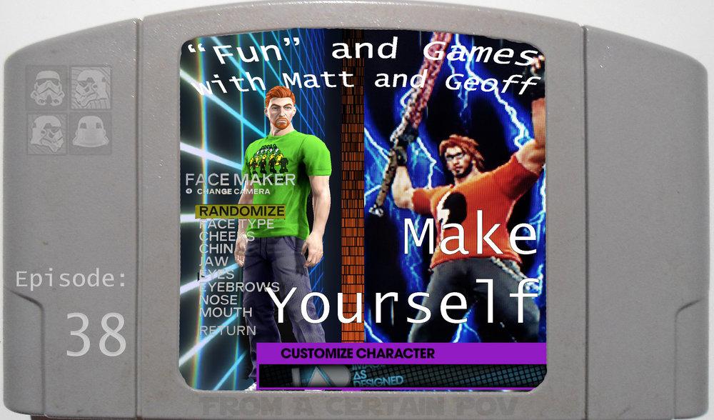38 - Make Yourself.jpg