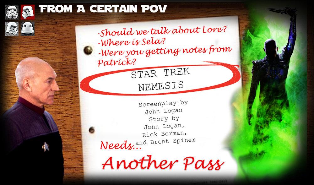 34 - Another Pass at Star Trek Nemesis Banner.jpg