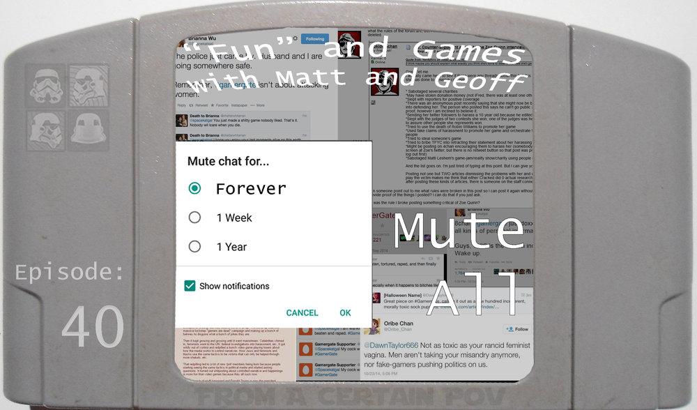 40 - Mute All.jpg