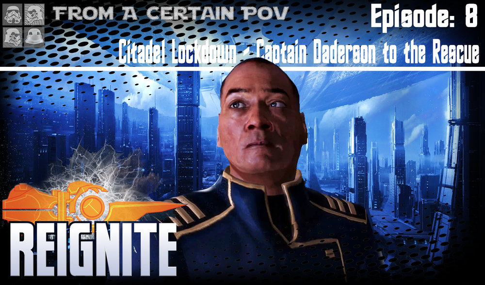 8 - Citadel Lockdown - Captain Daderson to the Rescue.jpg