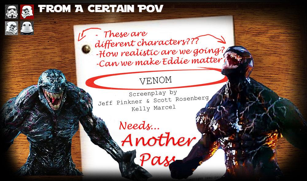 42 - Another Pass at Venom Banner.jpg