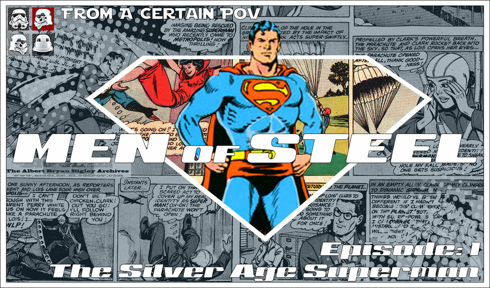 1 - Silver Age Superman.jpg