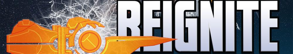 Reignite - Header.jpg