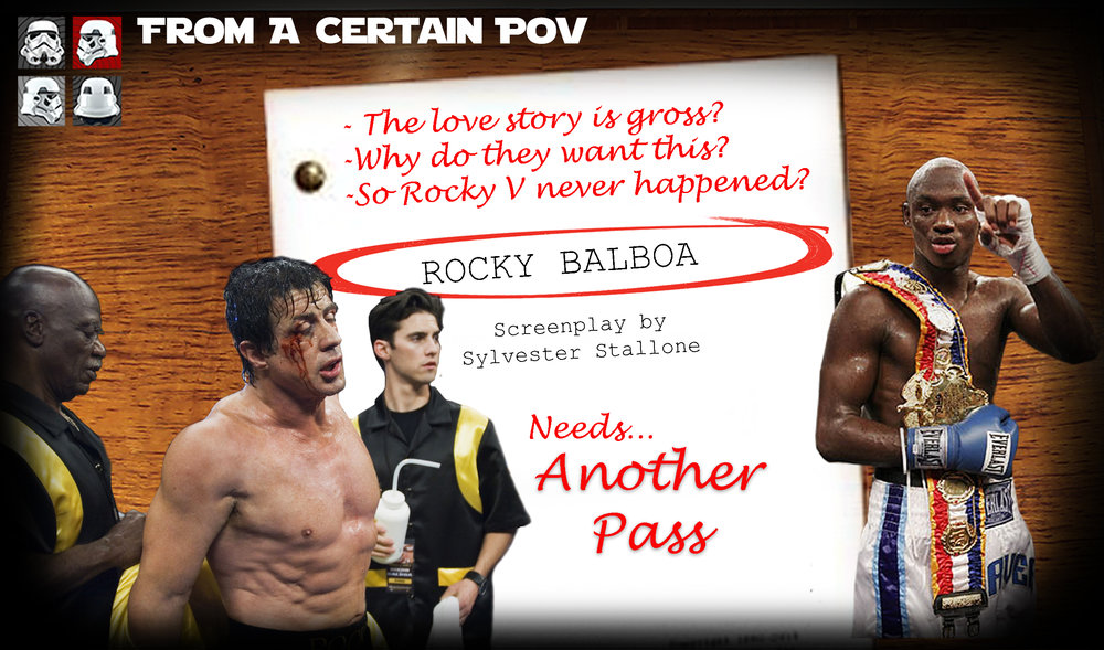 45 - Another Pass at Rocky Balboa Banner.jpg