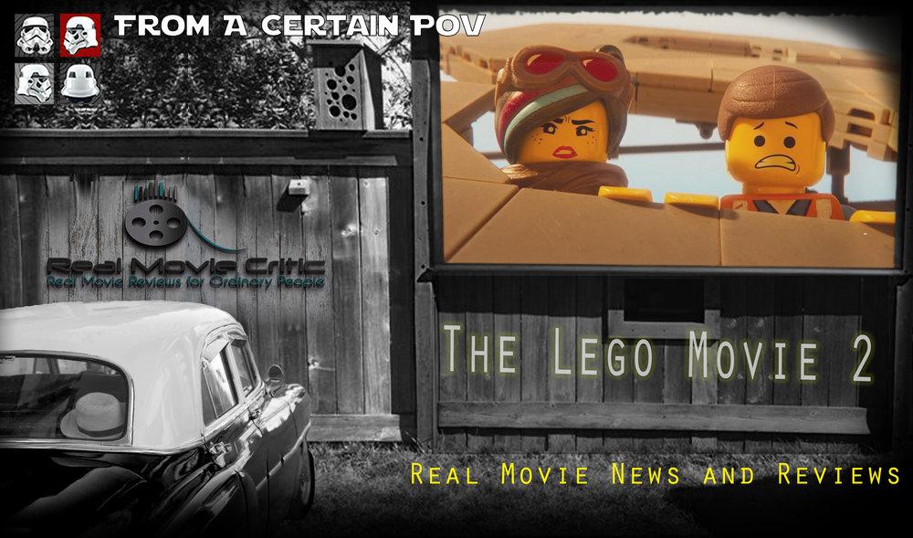 RMNR 02122019 Lego Movie 2.jpg
