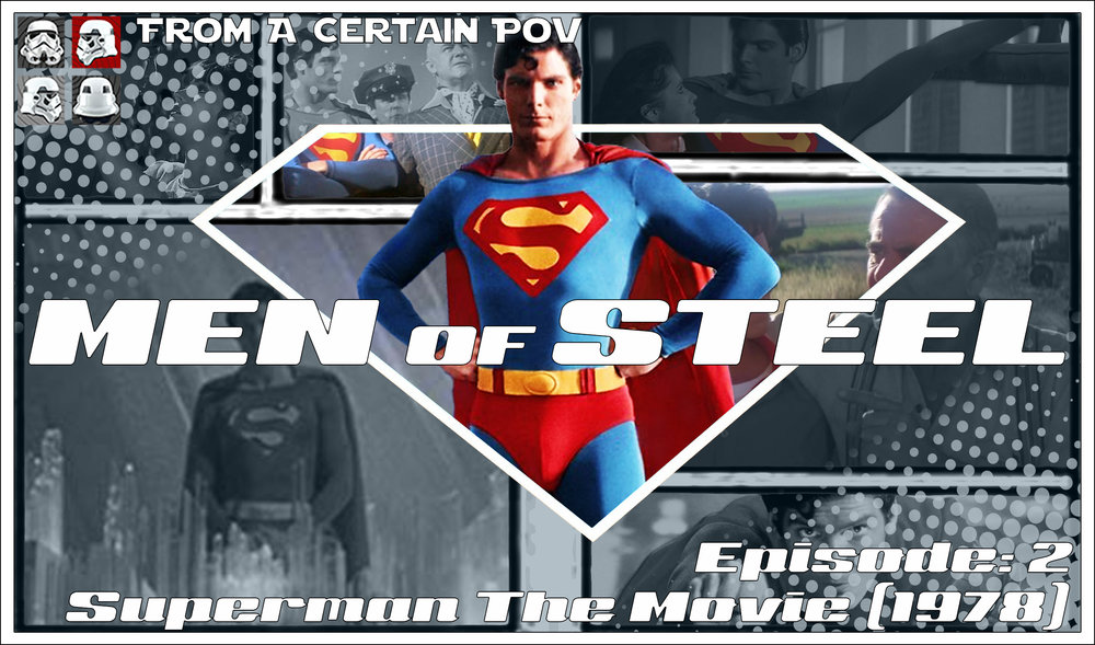 2 - Superman The Movie (1978).jpg