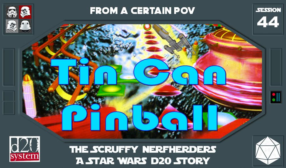 44 - Tin Can Pinball.jpg