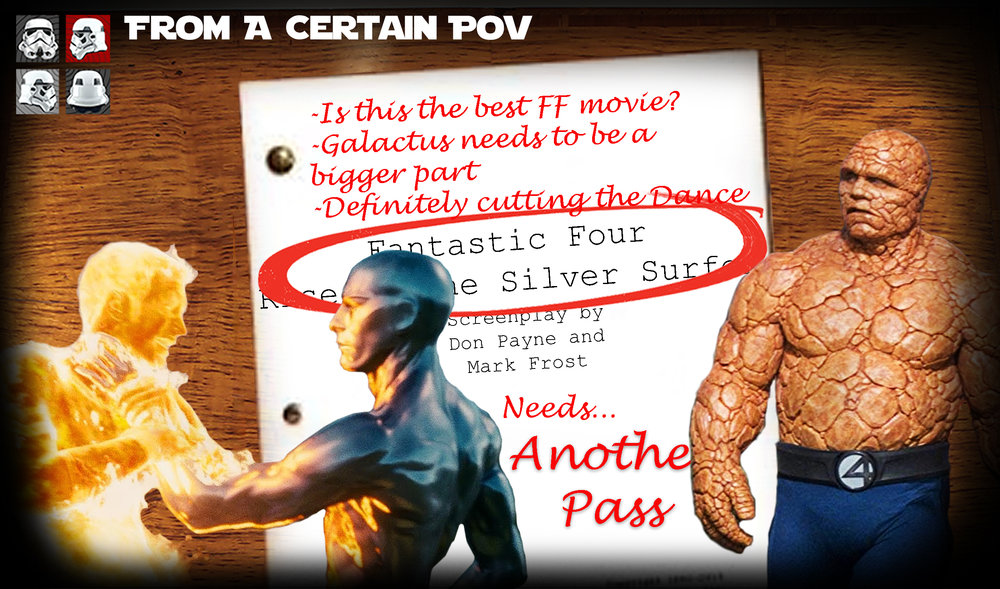47 - Another Pass at Fantastic Four Rise of the Silver Surfer Banner.jpg