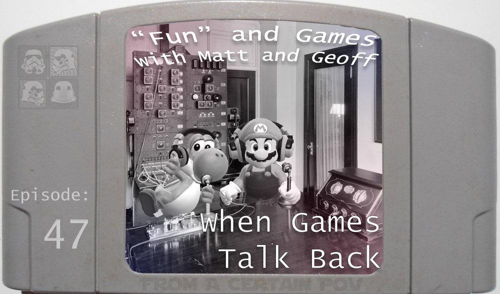 47 - When Games Talk Back.jpg