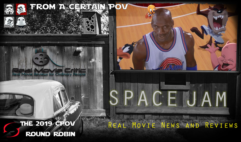 Real_Movie_News_and_Reviews_-Space Jam.jpg