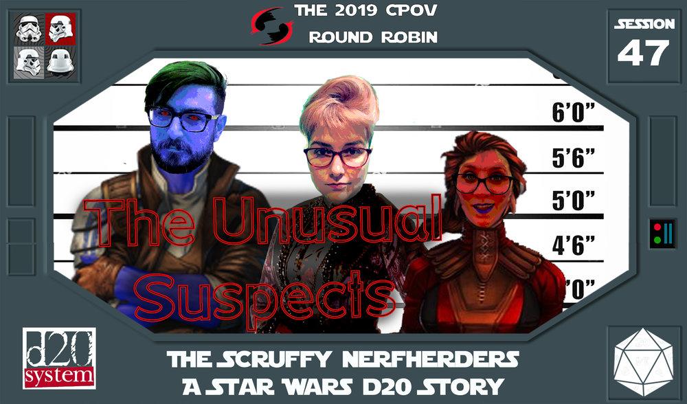 47 - Unusual Suspects.jpg