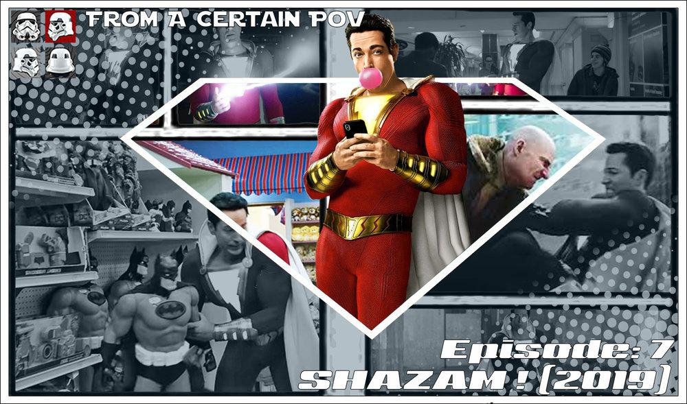 7 - Shazam (2019).jpg