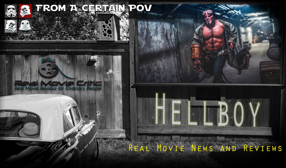 RMNR 04172019 Hellboy.jpg