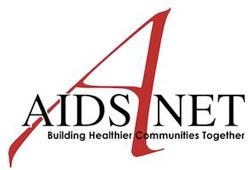 aidsnet-logo-1.jpg