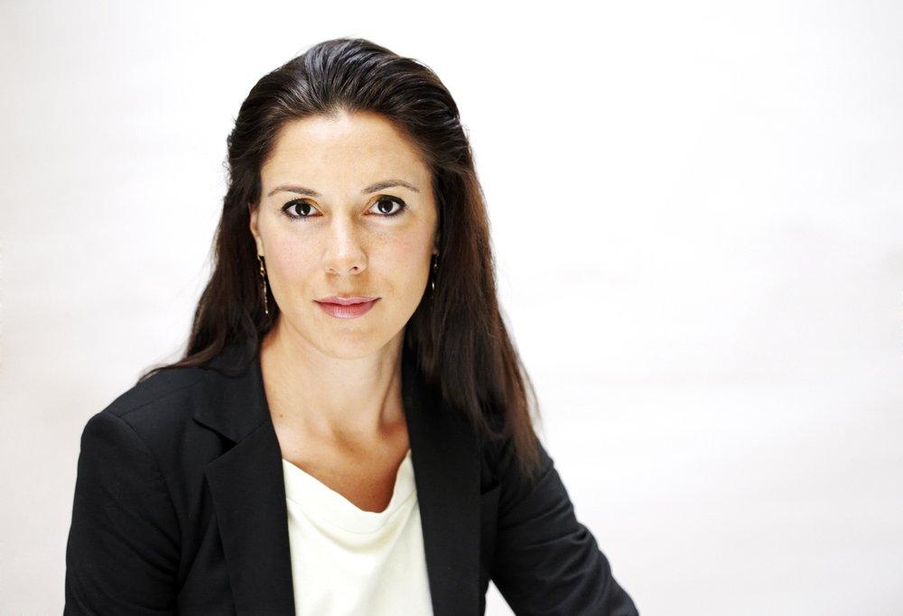 Julie Ekner Koch, Læringskonsulent