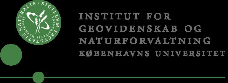 ign_da_logo-venstre-770x282.png
