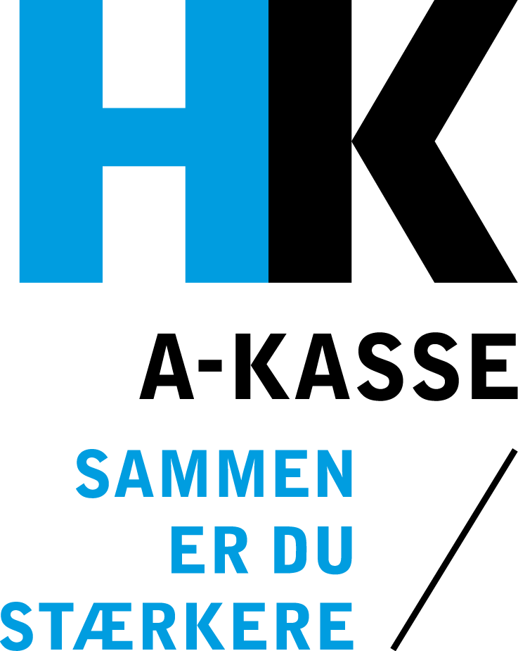 HK_A-KASSE_pay3_rgb.png