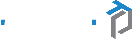 Mytech Partners, Inc.