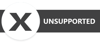 unsupported.png
