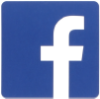 Like VHC on Facebook