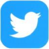 Follow VHC on Twitter