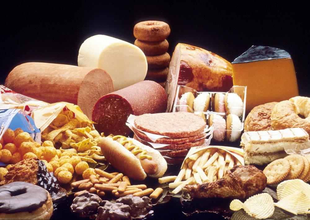 High Fat Foods.jpg