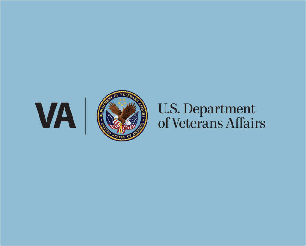 Choice Program for Veterans Affairs
