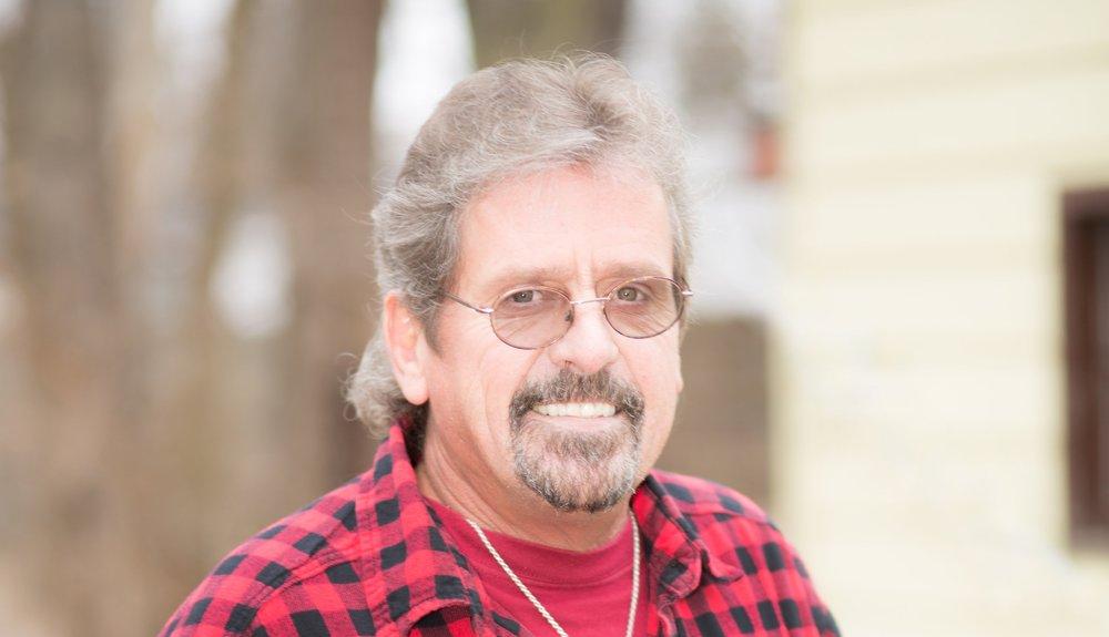 Gerald Wade 2.jpg