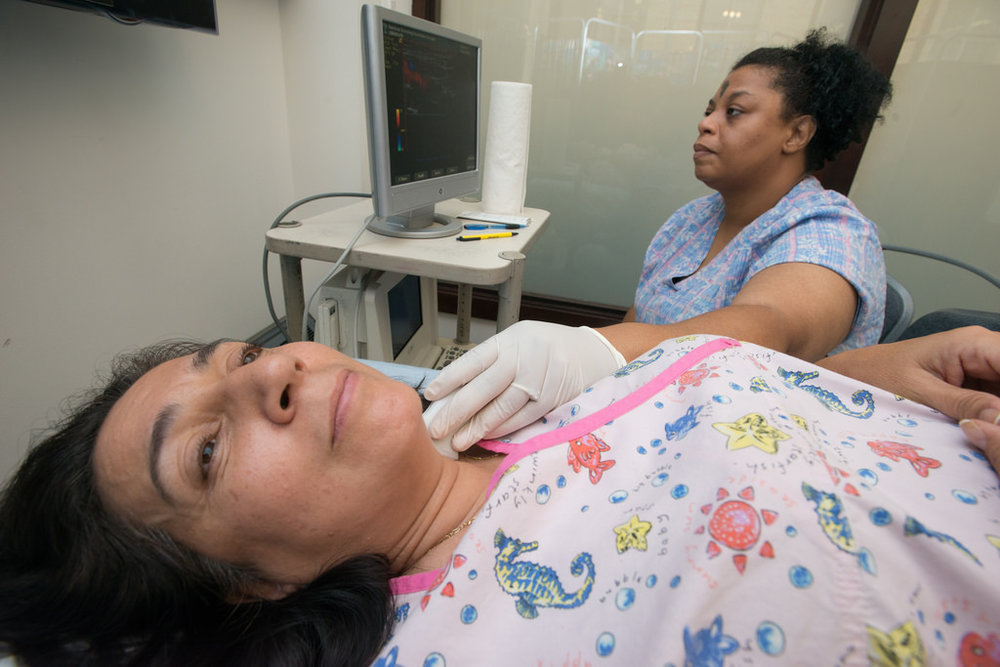 vascularscreening17.jpg