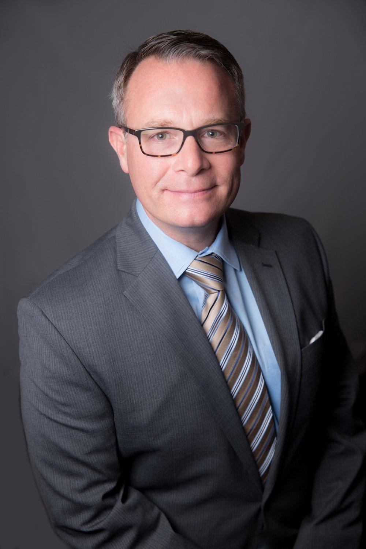 Stephen J. Mattichak, MD