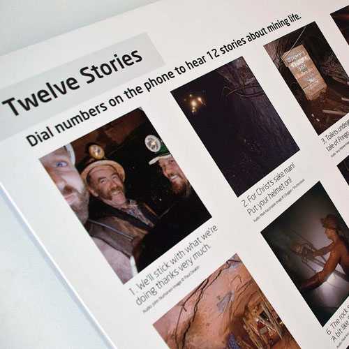 story2.jpg