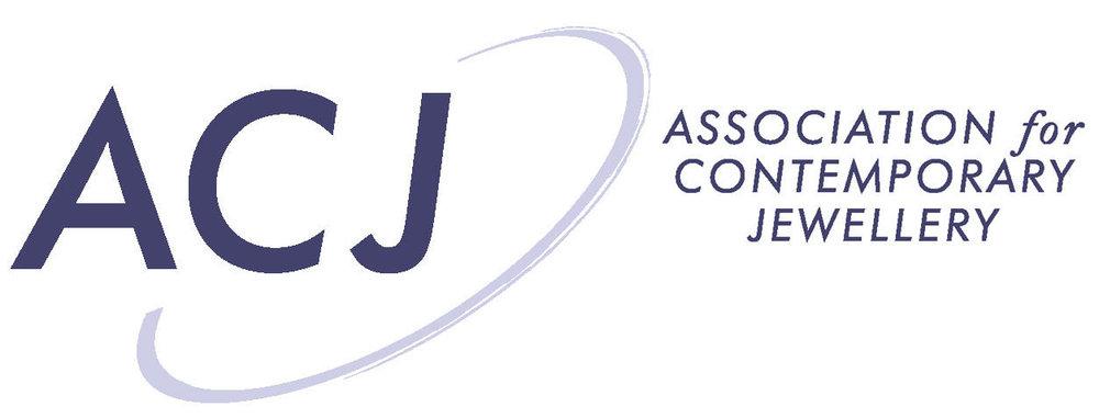 ACJ-logo-10cm.jpg